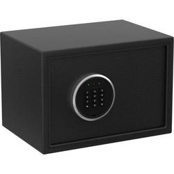 Basi 2115-0012-CODE EMT 250 - Code Tresor Zahlenschloss