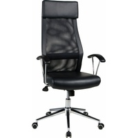 Duo Collection Chefsessel Thar