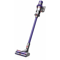 Dyson Cyclone V10 Animal nickel/violett