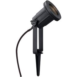 Nordlux LED Gartenstrahler Spotlight LED