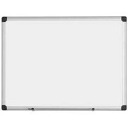 Bi-Office Whiteboard MAYA 60,0 x 45,0 cm emaillierter Stahl