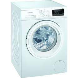 SIEMENS Einbauwaschmaschine WM14NKG1, 7 kg, 1400 U/min