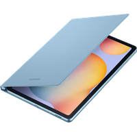 Samsung Book Cover EF-BPA610 für Galaxy Tab S6 Lite