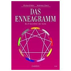 Das Enneagramm  1 DVD - DVD  Filme