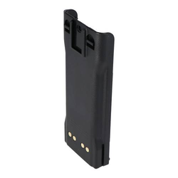Akku passend für Motorola GP900, NTN-7143 2000mAh NiMH 2,0Ah mit geringerer Selbstentladung