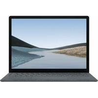 """Microsoft Surface Laptop 3 15"""" Platin (VPN-00004) für Unternehmen"""