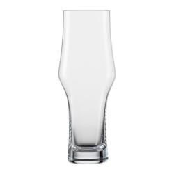 SCHOTT-ZWIESEL Gläser-Set Beer Basic Craft Ipa 6er Set 365 ml, Kristallglas