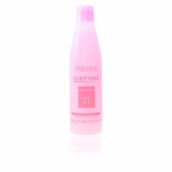 PURIFYING shampoo 250 ml
