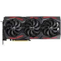 Asus ROG Strix GeForce RTX 2070 Super Gaming 8GB GDDR6 1605MHz (90YV0DI2-M0NA00)