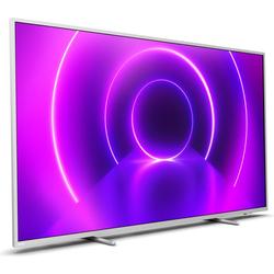Philips 70PUS8505/12 Fernseher - Silber