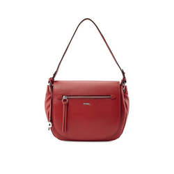Picard Schultertasche FENGSHUI-9378