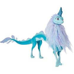 Hasbro Spielfigur Disney Raya und der letzte Drache Sisu als Drache