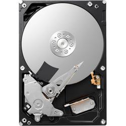 Toshiba P300 Desktop PC 1TB Kit HDD-Festplatte 3,5