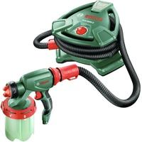 Bosch PFS 5000 E (0603207200)