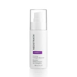 NEOSTRATA Collagen Serum 30 ml
