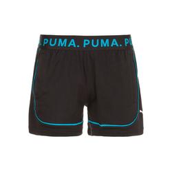 PUMA Shorts Chase 34