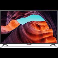 Sharp 43BL5EA Fernseher - Schwarz