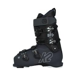 K2 Sports Europe BFC 90 Skischuh 42,5