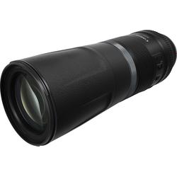 Canon RF 800MM F11 IS STM Objektiv