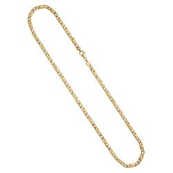 JOBO Goldkette, 585 Gold
