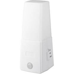 Wenko 69214800 LED-Nachtlicht mit Bewegungsmelder