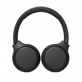 Sony WH-XB700 schwarz