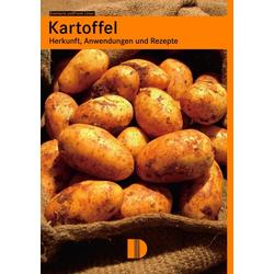 Kartoffeln: Buch von Frank Löser