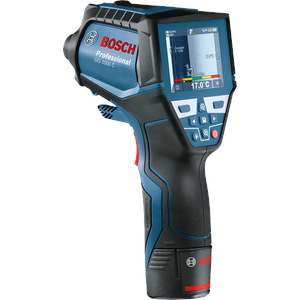 GIS 1000 C Professional