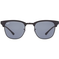 Ray Ban Clubmaster Metal