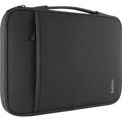 Belkin Laptoptasche Laptop/Chromebook Sleeve für 14''
