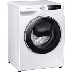 Samsung Waschmaschine WW10T654ALE/S2, WW10T654ALE/S2 A (A bis G) weiß Waschmaschinen SOFORT LIEFERBARE Haushaltsgeräte