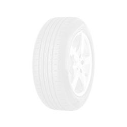 Anhnger / Trailer Reifen HEIDENAU L28 23 X 5 8 PR TT MULTICAR