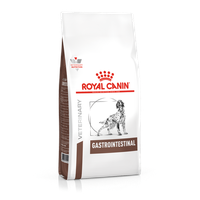 Royal Canin Gastrointestinal 15 kg