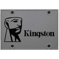Kingston UV500 1.92TB (SUV500B/1920G)