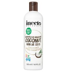 Inecto Coconut Conditioner 500 ml