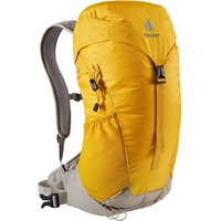 Deuter AC Lite 14 SL curry/pepper