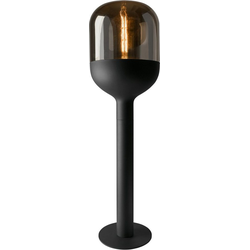 SOMPEX Stehlampe Dome