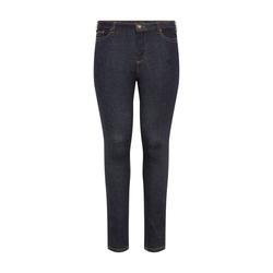 Junarose Slim-fit-Jeans 56 (45-46)