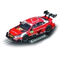 Carrera Digital 132 Audi RS 5 DTM R.Rast No.33 20030879