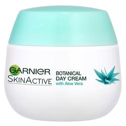 Garnier Naturals Moisture + Botanical Aloe Vera Day Cream (50 ml)