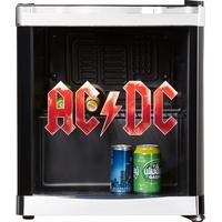 Husky CoolCube AC/DC