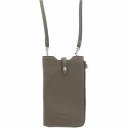 Picard Loire 1 Smartphone Pokrowiec  10 cm taupe