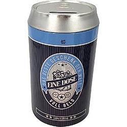Bier-Spardose