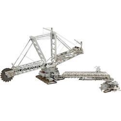 Revell 05685 Schaufelradbagger 289 Ltd.Edition Baumaschinen Bausatz 1:1200