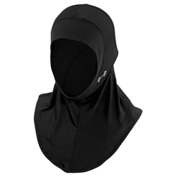 Under Armour® Hijab UA SPORT HIJAB