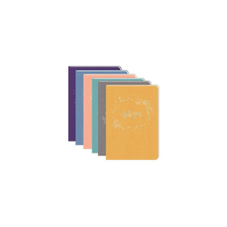 Coppenrath Notizbuch
