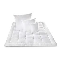 Kołdra Hollofil Allerban + 2 poduszki