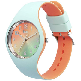 ICE-Watch Ice Duo Chic 16980