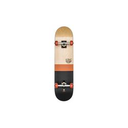 Globe Skateboard G1 Half Dip 2 7.75