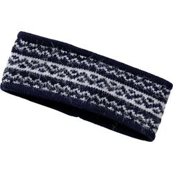 MAXIMO Stirnband Stirnband für Mädchen 53